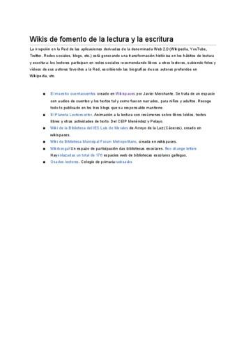 archivo%20A.pdf